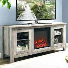 tv stands with fireplaces fireplace stand fire place inglenook insert replacement canada ikea electric firep