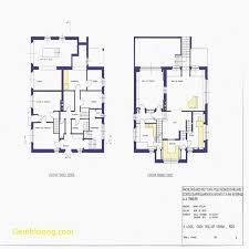 home design plans free of home plans 3d in sri lanka inspirational home plan designer fresh
