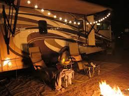 Camper Lights Not Working The 7 Lights We Bring In Our Rv 1 We Wish We Had Trek