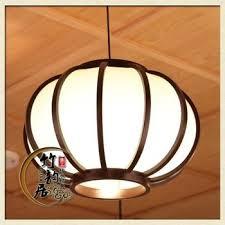 asian lighting. moonlight creative bedroom modern minimalist restaurant lighting fixtures japanese bamboo chandelier chinese single h asian