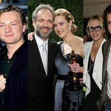 Kate often refers to her incredibly supportive husband in interviews. Kate Winslet Husband Actress 3 Marriages With 3 Kids