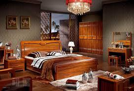 Solid Wood Modern Bedroom Furniture Bedroom Luxury Modern Bedroom Furniture Teen Bedroom Furniture