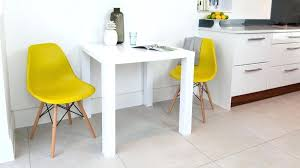 compact dining table and chairs uk modern square white high gloss table 4 for small white