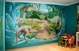 jurassic park wall decal as well as decal kids bedroom wall art murals dinosaur theme gallery fun alive park age painting awesome children jurassic park  on dinosaur bedroom wall stickers with jurassic park wall decal as well as decal kids bedroom wall art