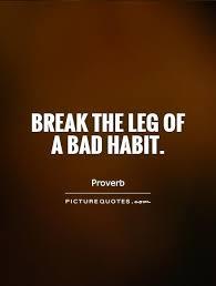 bad habit essay a level essay help bad habit essay