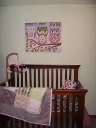 Owl Bedroom Bedroom Ideas For Teenage Girls Pinkmodern Of Room Designs Teens
