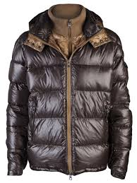 Cheap Moncler Jacket Moncler 2015 New Mens Zin Quilted Down Jacket ... & Cheap Moncler Jacket Moncler 2015 New Mens Zin Quilted Down Jacket  Chocolate,moncler pharrell,luxury fashion brands Adamdwight.com