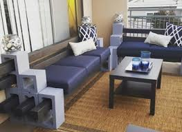 cinderblock furniture. Cinderblock Furniture Best 25 Cinder Block Ideas On
