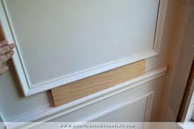 picture frame moulding molding paint house exterior and interior creative suppliers toronto