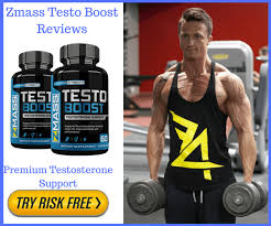 zmass testo boost. Zmass Testo Boost - Reviews Updated October 2017 Risk Free Trial -Fitbeauty365.com W