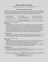 the brilliant type of paper for resume resume format web