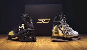 under armour wrestling shoes. under-armour-curry-mvp-back-2-back-pack- under armour wrestling shoes a