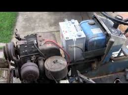 1973 montgomery ward tractor project battery install youtube Montgomery Ward 15 Tractor Wiring Diagram Montgomery Ward 15 Tractor Wiring Diagram #13 70s Montgomery Wards Garden Tractors