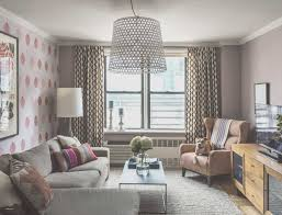 scarce apartments decorating ideas cozy apartment living room awesome