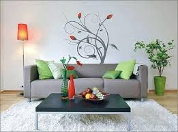 wall painting designs for living room phenomenal wall paintings for large size of living painting designs for living room wall painting designs for painting