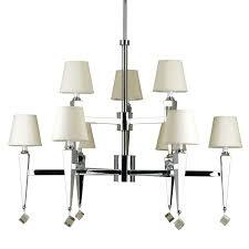 af lighting candice olson margo 6901 9h chandelier at