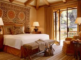 traditional bedroom decor. Bedroom:Fresh Traditional Bedroom Decor Home Style Tips Luxury At Design