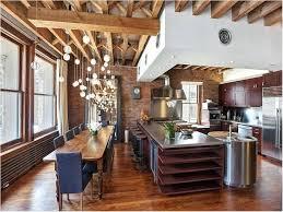 loft lighting ideas. Unbelievable Loft Lighting Home And \u2013 Bed Ideas