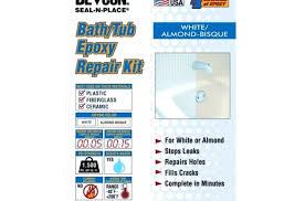 acrylic bathtub repair kit bathtub patch kit bathtub refinishing acrylic bathtub repair kit bathtub patch kit acrylic bathtub repair