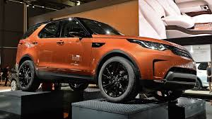 2018 land rover discovery sport release date. contemporary release slide4080419 intended 2018 land rover discovery sport release date h