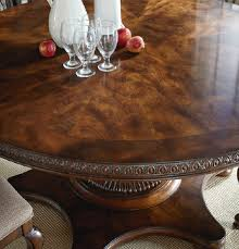fine furniture design veneer construction