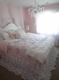 Simply Shabby Chic Bedroom Furniture Similiar Shabby Sheek Bedding Keywords