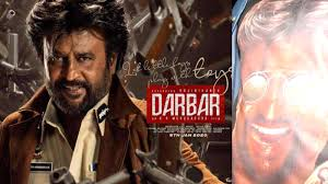 Tolly Lights Movie Darbar Preview Will Rajinikanth Ar Murugadoss Combo Deliver A Super Hit Film