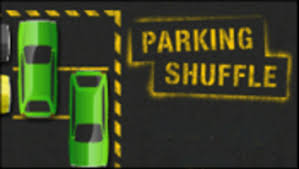 The search for online hidden object games ends at gamesgames.com! Parking Shuffle Free Online Games At Primarygames