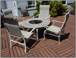 Stylish Ideas Osh Outdoor Furniture Enjoyable Inspiration Catalina