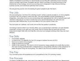 Resume Format Resume Download Resume Format U0026amp Write The
