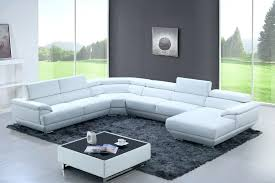 leather corner sectional genuine and leather corner sectional sofas leather corner couch for cape town leather corner sectional