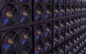 Esse é o primeiro relatório desde a polícia da malásia prendeu uma gangue que supostamente roubou 85 máquinas de bitcoin de um armazém no fim de semana passado. Layer1 Nova Mineradora Btc Comeca Operacoes Nos Eua Guia Do Bitcoin