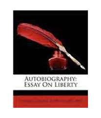 how to write an essay introduction about essays on liberty books reveal to me the world and universe writing helps me focus and develop my