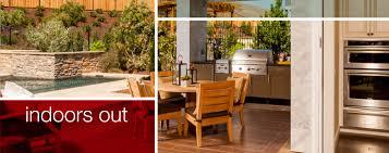 Stainless Steel Outdoor Kitchen Luxury Stainless Steel Outdoor Kitchens Cabinets Danver