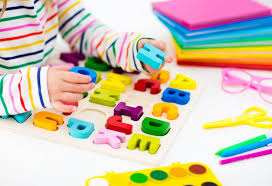 abacus has no age limit thus can be used by the guest for a long time abacus can be subsuted with other study toys too like puzzles or magnetic