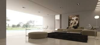 Modern Style Living Rooms With Modern Living Room Modern Living - Living room modern style