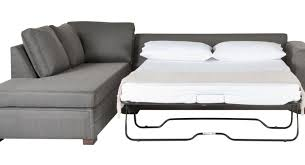Where To Buy Sofa Bed Sofa Bed Chaise Vancouver Dynabooco