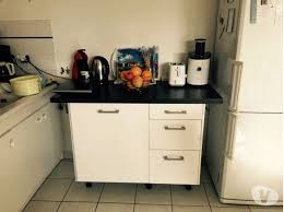 Recherche Meuble Cuisine Ikea Varde Inspiration Cuisine