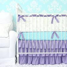 purple crib bedding sets purple crib bedding lavender baby bedding lane tagged vintage nursery dark purple