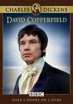 writer gail chord schuler gabrielle chana s admired movies books  haven t seen bbc s 1974 david copperfield but i think i might like it thus far every david copperfield i ve seen has failed to capture the novel