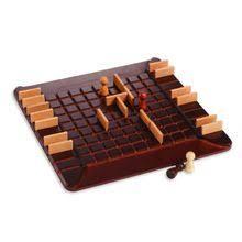 Wooden Strategy Games smediacacheak100pinimg100xccb100100c 72