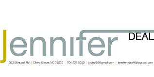 Resume Portfolio Cover Page personal portfolio cover page Tolgjcmanagementco 61