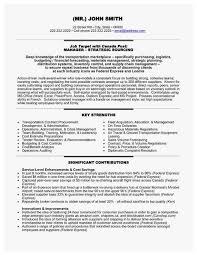 Consulting Resume Templates 90 Elegant Models Of Consulting Resume Template Best Of