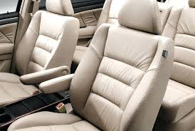 seats cover tan leather seat covers seat covers for cars seat covers toyota rav4 seats cover car