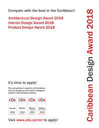Design Competitions Nz 2018 Design Competitions Caa