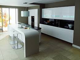 contemporary kitchen colors. Contemporary Kitchen Design Best Of Colors Modern Blue
