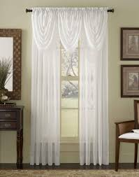 Living Room Curtain Rods How To Choose Curtain Rods For Your Curtain Design Rafael Home