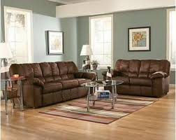 Living Room Paint With Brown Furniture Living Room Paint Ideas With Brown Furniture Living Room Living