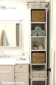 small bathroom towel storage ideas. Towel Storage For Bathroom Ideas Best On Small