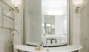 bathroom showrooms san diego. Full Size Of Faucet:waterworks Pedestal Sink Bathroom Vanities Pasadena Showroom Denver High End Plumbing Showrooms San Diego